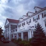 Photo de Eastern Slope Inn