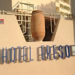 Photo de Invisa Hotel Ereso