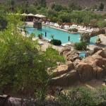 Photo of Pointe Hilton Tapatio Cliffs Resort