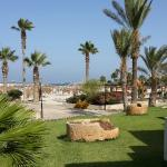 Rest House Tyr Hotel & Resort Foto