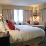 Photo of Crowne Plaza Hotel Astor-New Orleans