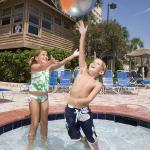 Photo of Marriott Suites Clearwater Beach on Sand Key