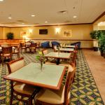 Photo of Crowne Plaza Hotel Paramus