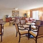 Photo of Holiday Inn Select Columbia - Executive Center