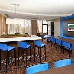 Foto di Courtyard by Marriott Shelton