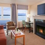 Photo of Silver Cloud Inn - Tacoma Waterfront