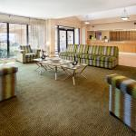 La Quinta Inn & Suites Austin Round Rock North Foto