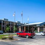 Quality Inn & Suites Peoria