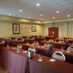 Photo of BEST WESTERN PLUS Richmond Inn & Suites-Baton Rouge