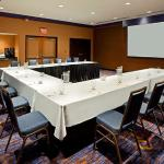 Courtyard by Marriott Toronto Mississauga/Meadowvale Foto