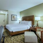 Photo of Hilton Garden Inn Atlanta North/Alpharetta
