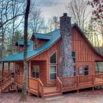 Blue Creek Cabins
