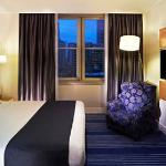 Photo of Rendezvous Hotel Melbourne