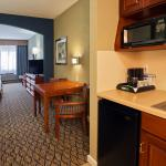 Photo of Holiday Inn Express & Suites Port Clinton