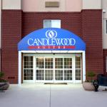 Candlewood Suites Research Triangle Park / Durhamの写真