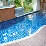 Photo of Royal Muang Samui Villas