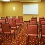 Photo of Courtyard by Marriott Chicago Naperville