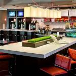 Photo de Courtyard by Marriott Philadelphia Valley Forge/King of Prussia
