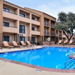 Photo of Courtyard by Marriott Dallas LBJ at Josey