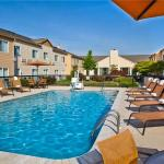 Photo de Courtyard by Marriott Chattanooga I-75