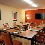 Photo of Courtyard by Marriott Sacramento Airport Natomas