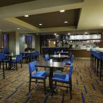 Courtyard by Marriott Chicago St. Charles Foto