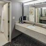 Courtyard by Marriott Charlottesville - University Medical Center Foto