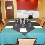 Courtyard by Marriott Farmington Foto