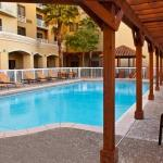 Photo of Courtyard Sandestin at Grand Boulevard