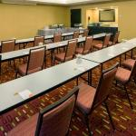 Photo de Courtyard by Marriott Tuscaloosa
