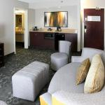 Courtyard by Marriott Charlotte Matthews Foto