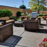 Photo of Courtyard Indianapolis South