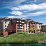 Marriott MeadowView Conference Resort & Convention Center Foto