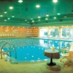 Photo of Xinyuan Holiday Hotel