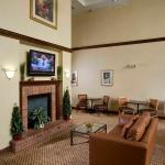 Homewood Suites Newark-Cranford Foto