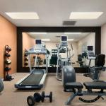 Homewood Suites by Hilton San Antonio - Riverwalk / Downtown Foto