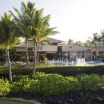 Foto de Hilton Grand Vacations at Waikoloa Beach Resort