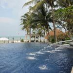 Rawi Warin Resort & Spa Foto