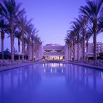 Photo of JW Marriott Desert Ridge Resort & Spa Phoenix
