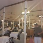 Foto de Majesty Club Tuana Park