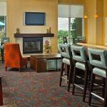 Residence Inn Philadelphia Willow Grove Foto
