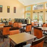 Foto de Residence Inn by Marriott Seattle Northeast-Bothell