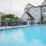 Photo de Residence Inn Chico