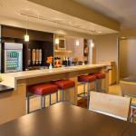 Photo of TownePlace Suites Denver West/Federal Center