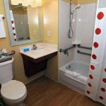 TownePlace Suites Miami Airport West / Doral Area Foto