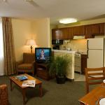 Photo de TownePlace Suites Atlanta Alpharetta