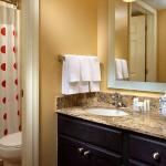 Photo of TownePlace Suites Atlanta Norcross