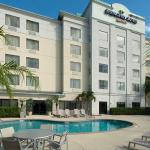 Photo of Springhill Suites by Marriott Orlando North/Sanford