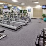 Photo of SpringHill Suites Austin South