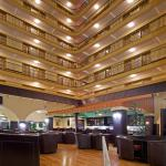 Crowne Plaza Suites Houston - Near Sugar Land Foto